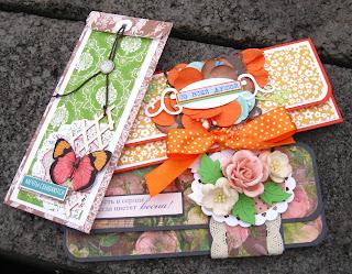 скрап,конверт,для денежного подарка,поздравить,чипборд,братс,бабочка,лента,шнур