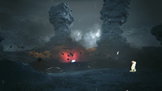 kholat-pc-screenshot-www.ovagames.com-8