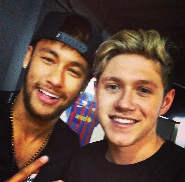 Neymar Jr. - Page 2 Tumblr_n4dvfkU00H1ra1ly1o1_1280