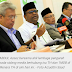 PUAS HATI SEMUA Tabung Haji TH Putuskan menjual semula plot tanah di Tun Razak Exchange TRX yang dibeli daripada 1MDB