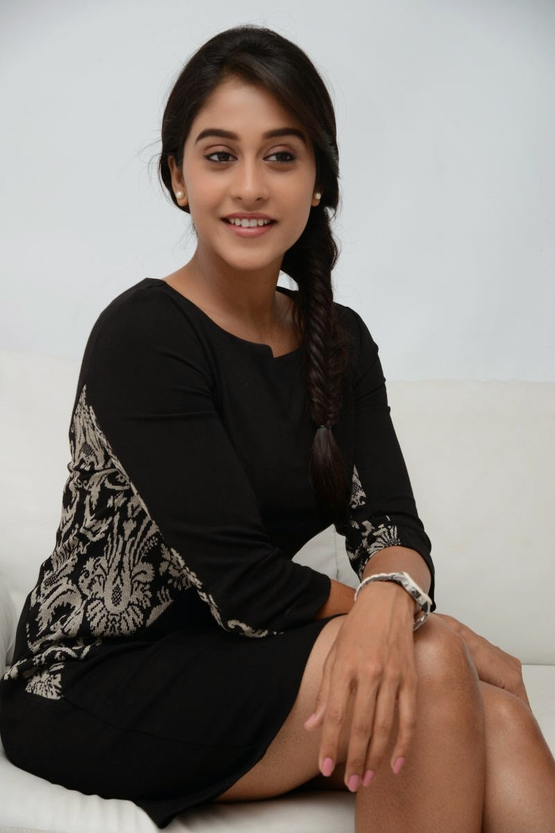 Regina cassandra Latest Glamorous Photos gallery-HQ-Photo-6