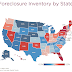 """CoreLogic: """"Number of Loans in Foreclosure Lowest Since 2007"""""""