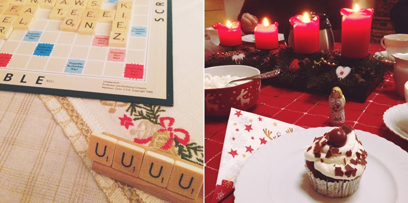 piepmatz mein dezember in instagram bildern weihnachten. Black Bedroom Furniture Sets. Home Design Ideas