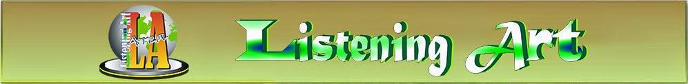 Listening Art