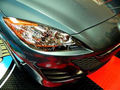 Dealer Resmi Mobil Toyota Baru Surabaya Harga Terbaik