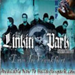 Linkin Park - Live In Frankfurt