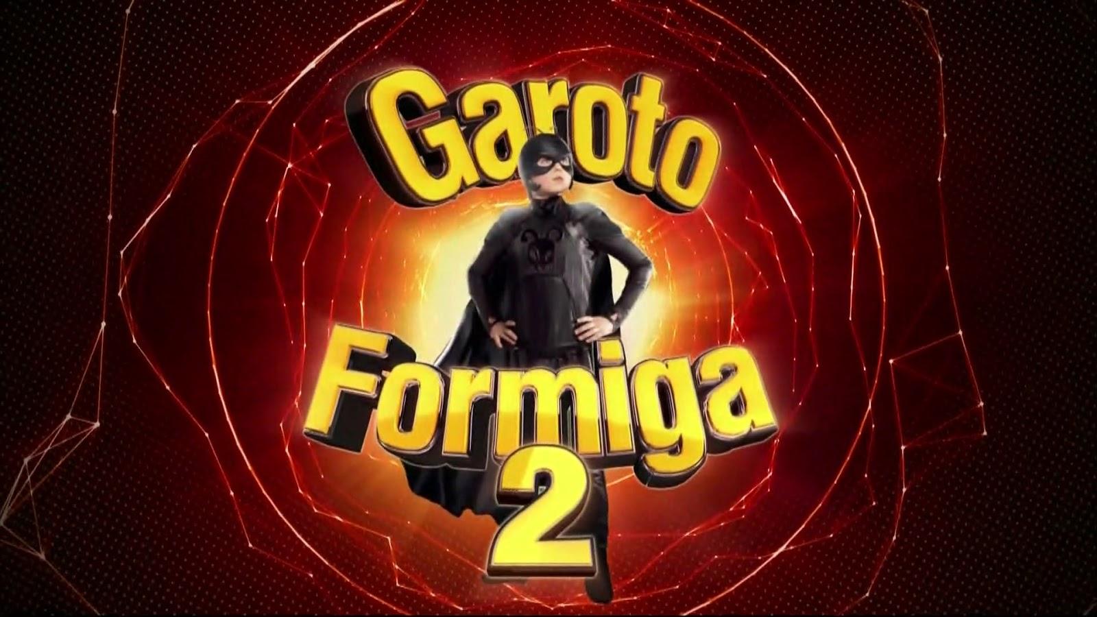 Imagens Garoto-Formiga 2 Torrent Dublado 1080p 720p BluRay Download