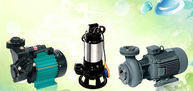 Buy Oswal pumps online | Pumpkart.com