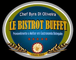 Botechic Buffet