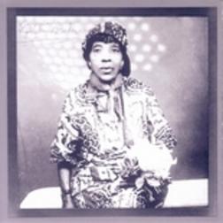 Malinda Jackson Parker