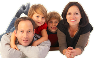 Immediate Cash Economical loans - A Efficient Economical Friend