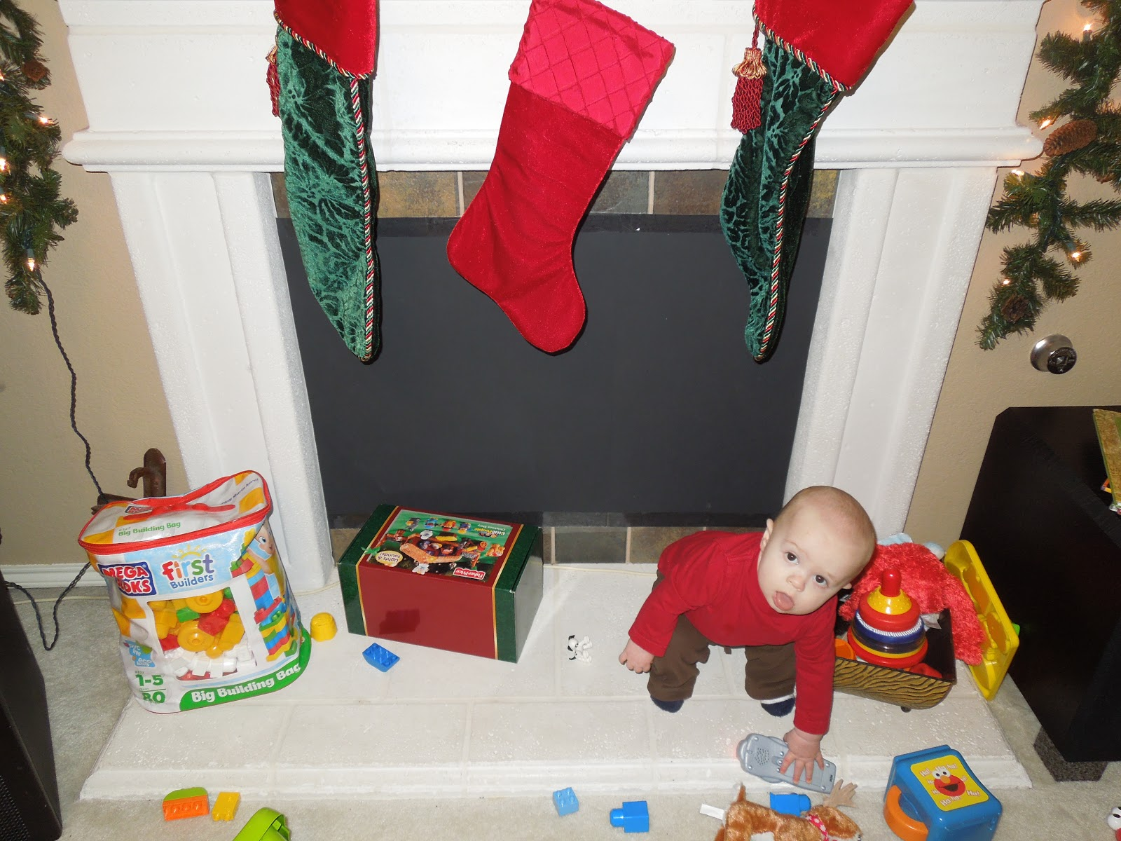 Baby proofing your house for dirt cheap joyfully prudent baby proofing your house for dirt cheap ccuart Image collections