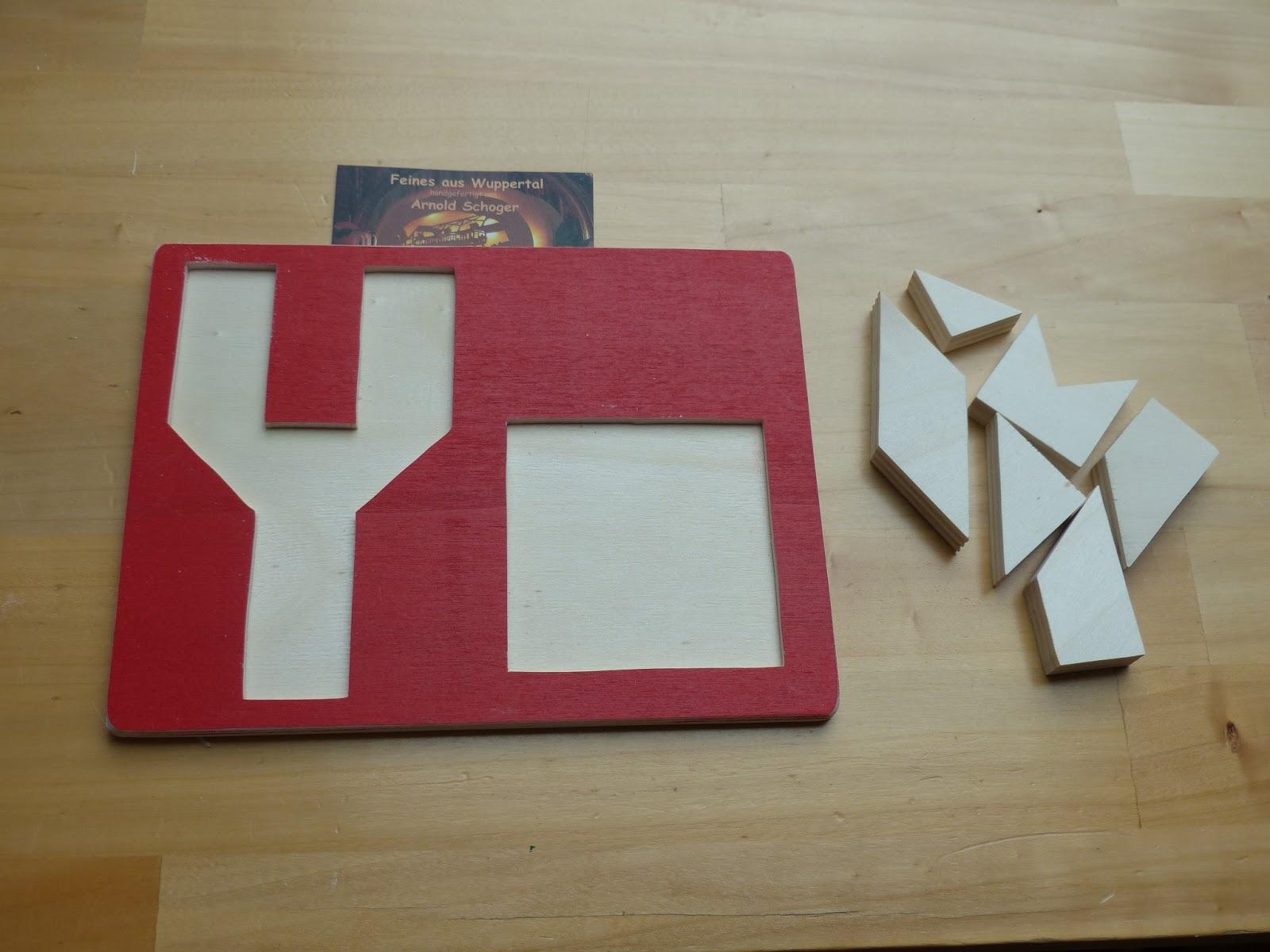 holzbuchstaben puzzle f y knobelspiel laubs gearbeiten. Black Bedroom Furniture Sets. Home Design Ideas