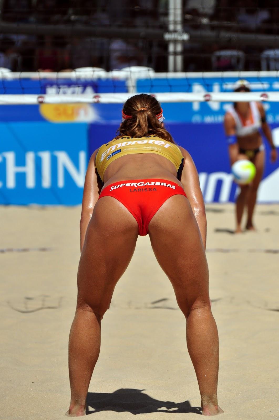 Amazoncom girls black volleyball shorts