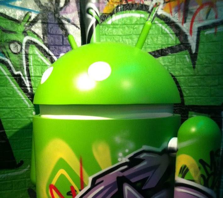 Ric Ferraro's Blog: Mobile World Congress 2012 –Summary ...