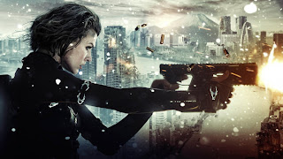 Resident Evil:+Retribution+video+online