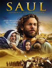Saul: El viaje a Damasco (2014) [Vose]