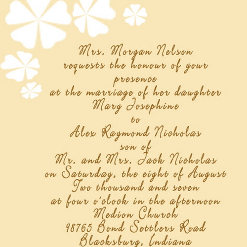 wedding quotes for cards Photo