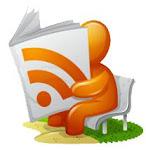 Assine o feeds e receba nossas atualizações no seu e-mail
