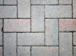 Daftar Harga Paving Block