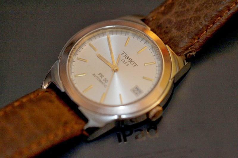 Наручные часы Tissot Тиссот Купить часы Tissot в