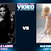 ROUND #1: Vota por 'Bad Romance' como el mejor video de la era moderna