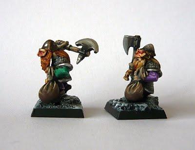 Fallen Dwarfs from Karak Zorn Prze7