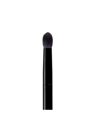 Mii Minerals Opening Eye Brush