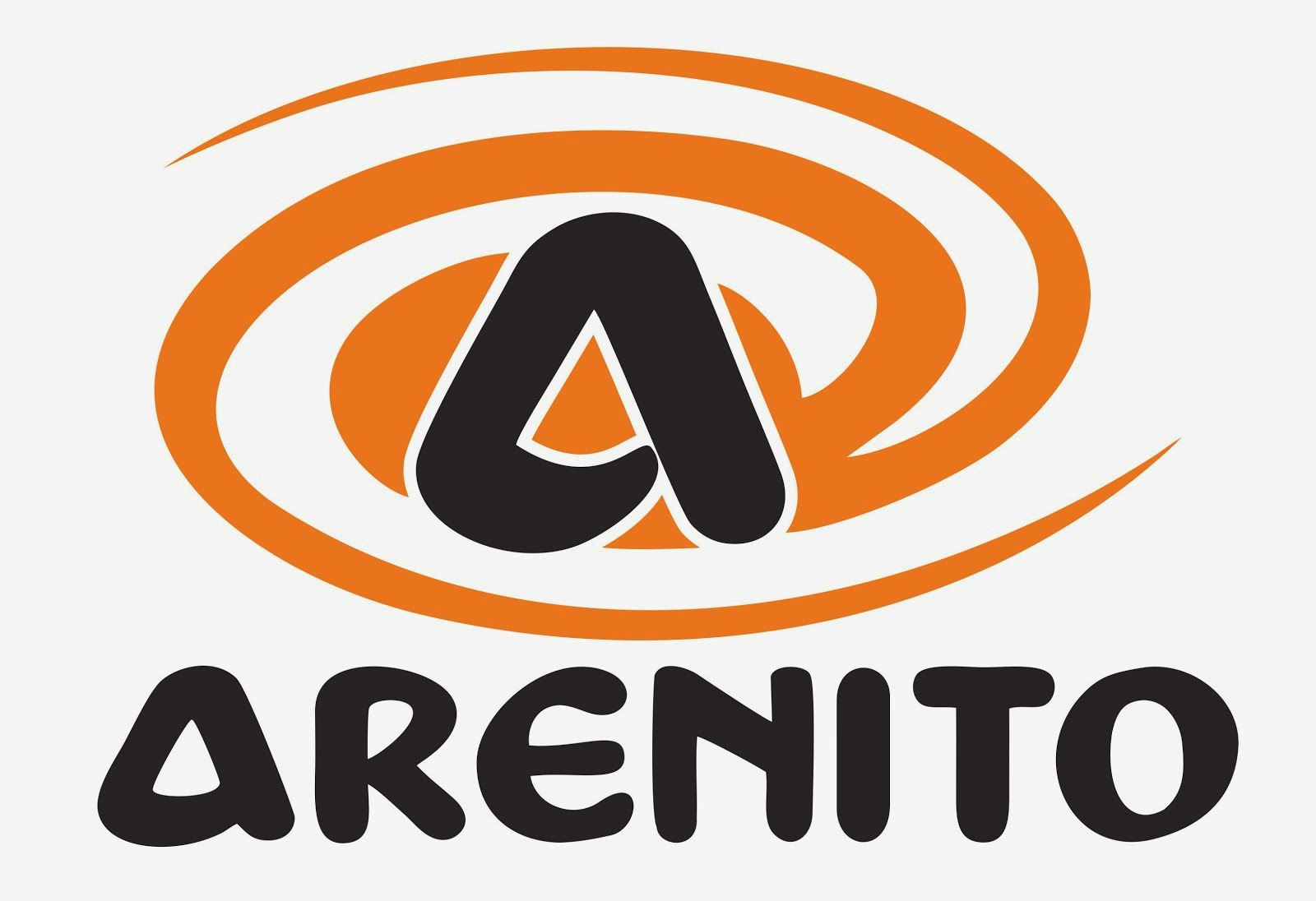 ARENITO