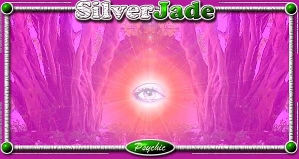 silverjade