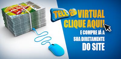 Lançamento Telesena Virtual como funciona