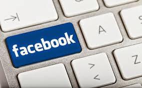 نعرض عليكم اليوم طريقة اختصارات سهلة للكيبورد بالفيسبوك وهي عباره ان ازرار اختصار لأستخدام الفيس بوك دون لمس الماوس أو البحث عن ماتريده وذلك عن طريق أختصارات تستخدمها عن طريق الكيبورد.