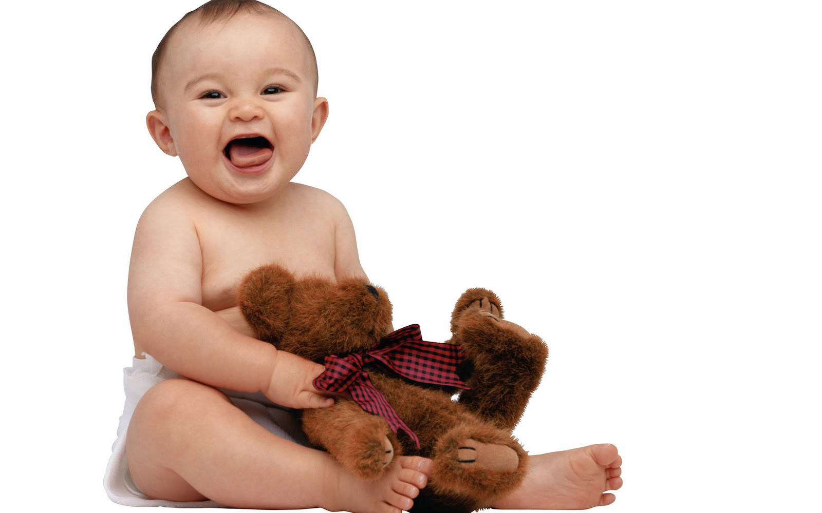 Sweet cute babies smile desktop wallpapers hd free sweet cute babies smile desktop wallpapers hd voltagebd Image collections