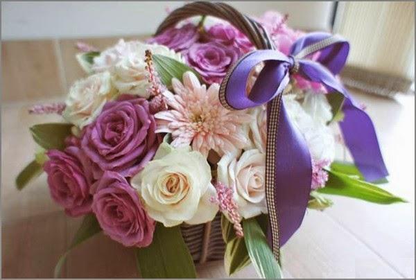 arreglo-floral-paso-paso