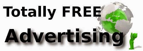 Free Classified Website