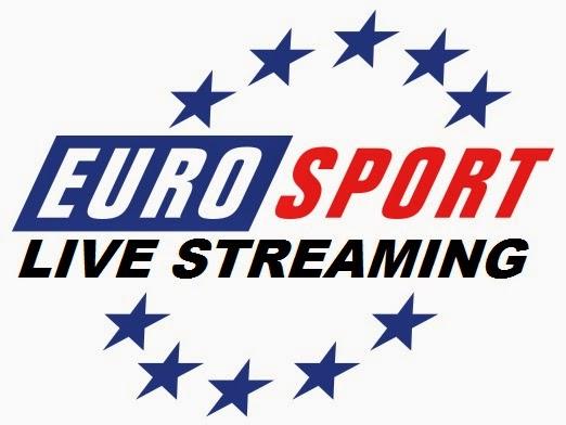 euro sports tv live streaming live streaming tv online. Black Bedroom Furniture Sets. Home Design Ideas