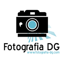 Fotografia DG