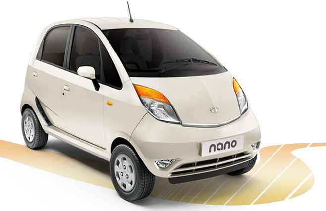 types and patterns of innovation tata nano essay The leading provider of market research reports and industry analysis on products, markets, companies, industries, and countries worldwide.