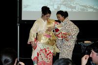 kimono-napoli-comicon