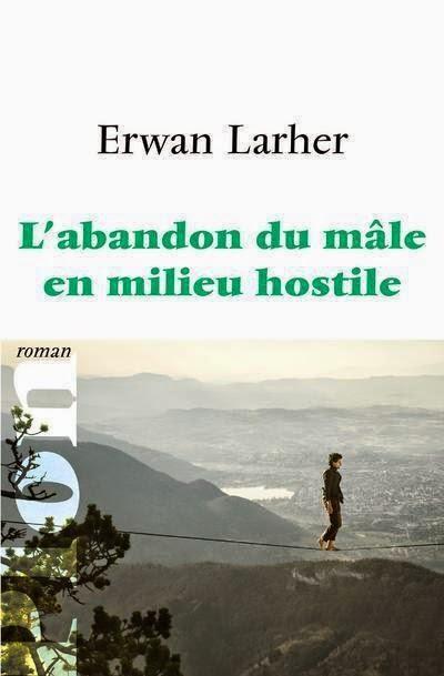 http://bouquinsenfolie.blogspot.fr/2015/03/avant-lenvol.html