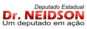 Dr. Neidson