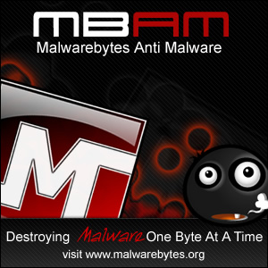 Malwarebytes Anti-Malware 1.70.0.1100 Portable