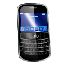 Syndicus.blogspot nu ook in gebruiksvriendelijke mobiele versie