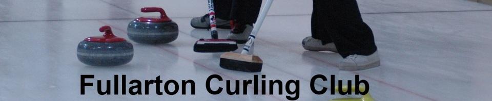 Fullarton Curling Club