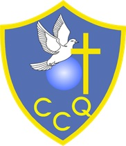 Clase de Educación Cristiana