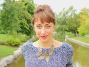 Claire Matlock