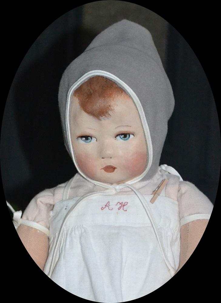 handmade-doll