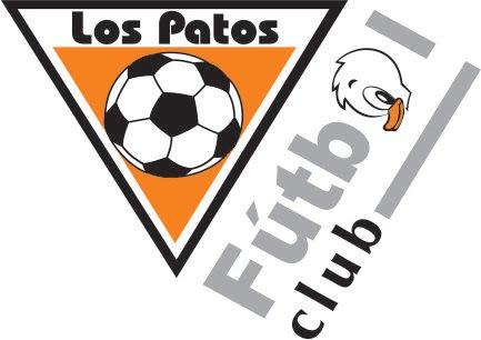 LOS PATOS FÚTBOL CLUB