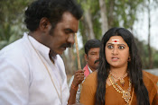 Telugu movie Panchamukhi Photos gallery-thumbnail-17