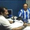CHICO DO RADIO  E MARCOS RODRIGUES